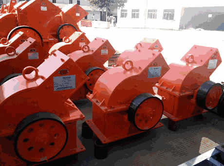 small construction waste hammer crusher in Harare Zimbabwe