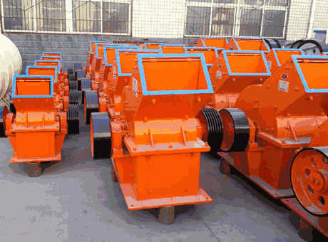 Hammer Crusher|SingaporeLow Price Environmental Pottery