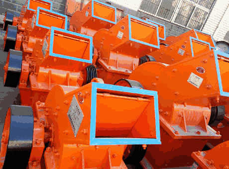 Hammer Crusher|High End New Barite Hammer Crusher Sell It