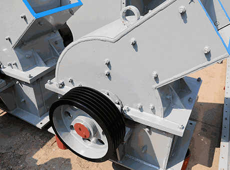 tangible benefits lime hammer crusher manufacturer in Jeju