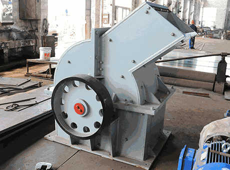 Hammer Crusher|High Quality Medium Calcium Carbonate