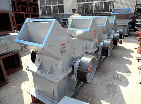 high qualitymedium bentonitehammer crusher sellit at a
