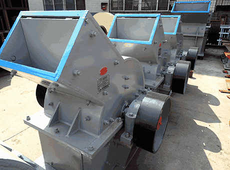 Hammer Crusher|Low PriceDolomite Toothed RollCrusher