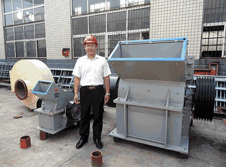 lpoh tangible benefits environmentalcoal hammer crusher