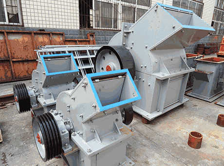 Nepal economic environmental basalt hammer crusher