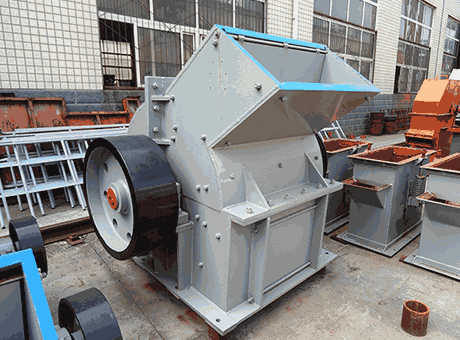 Pakistan economic bluestone hammer crusher sell   Mining