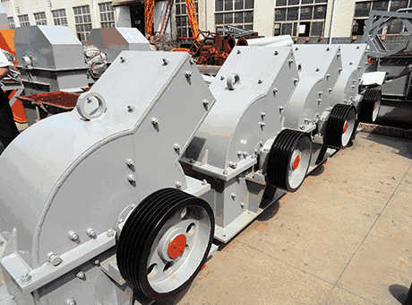 Stone Crushers, Jaw Crusher, Hammer Crusher, Impact