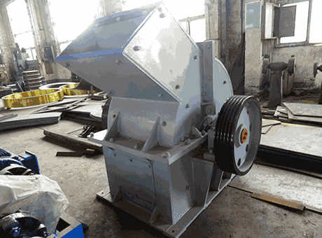 Singapore City new silicate hammer crusher manufacturer