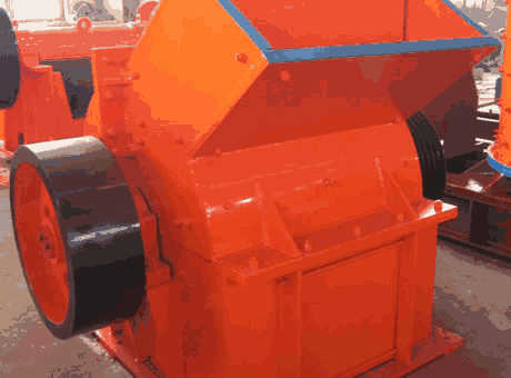 economic environmentalbauxitehammer crusher manufacturer