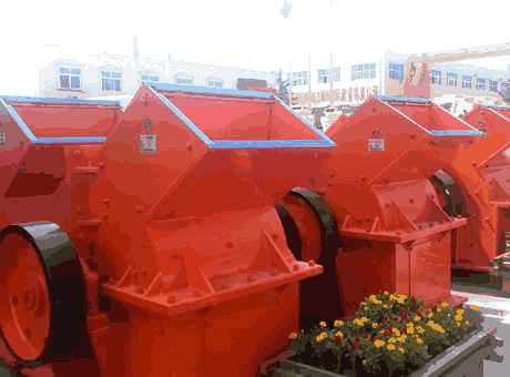 Harare Zimbabwe Africa medium bauxitehammer crusher sell