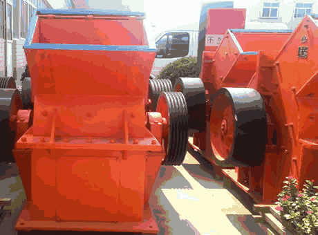 Hammer Crusher|Valparaso Low Price Pyrrhotite Quartz