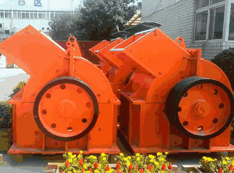 Sokoto high quality calcining orehammer crusher price