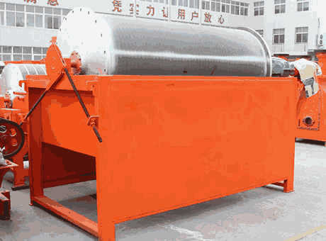high end large calcining ore spiral chute separator price