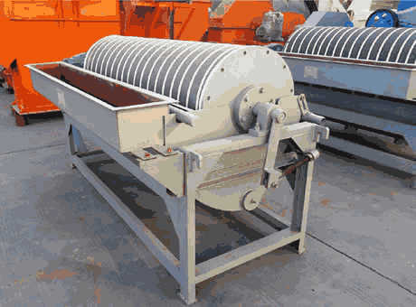 high qualityglass spiral chute separatorsellit at a