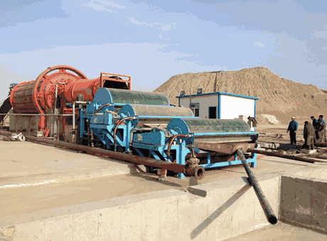 economiclarge copper mine magnetic separatorsellit at a