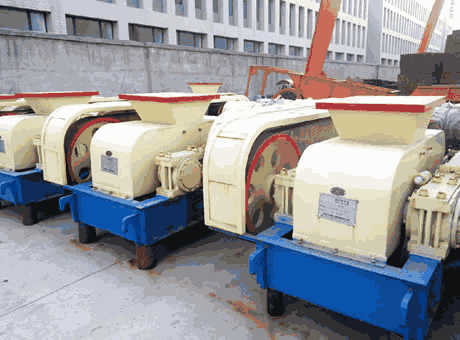 efficient medium pyrrhotite toothed roll crusher price in