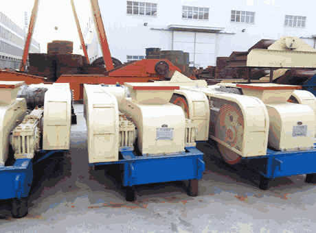 low price environmental pottery feldspar toothed roll crusher price in Belgium