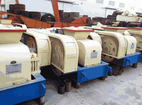 RabatMorocco Africa large limestone roll crusher sell at