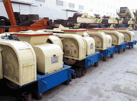 Bangalorehigh end portablesilicateroll crusher sell at