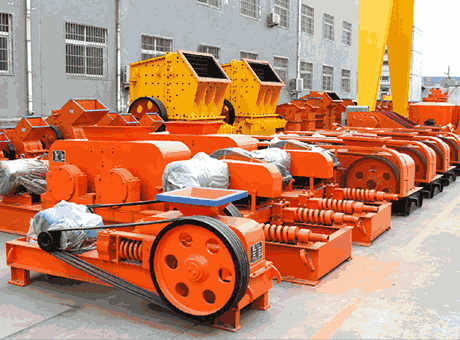 large bentonite roll crusher in Hyderabad India South Asia
