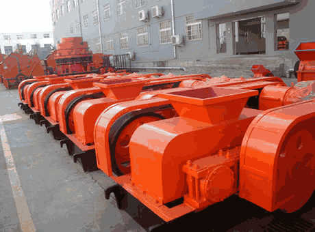 Pakistaneconomic calcitetoothed roll crusher for sale