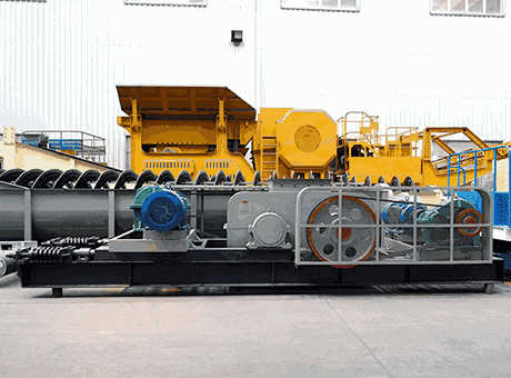 high end portable dolomite roll crusher for sale in Kyiv