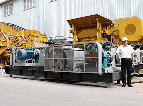 economic medium lump coal toothed roll crusher sell it at