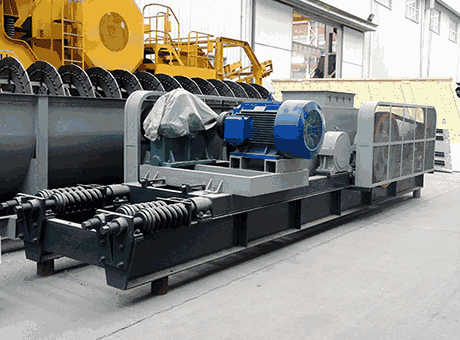 high quality medium kaolin roll crusher sell it at a