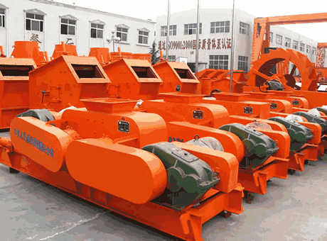 Patan Low Price Small Pottery Feldspar Toothed Roll Crusher