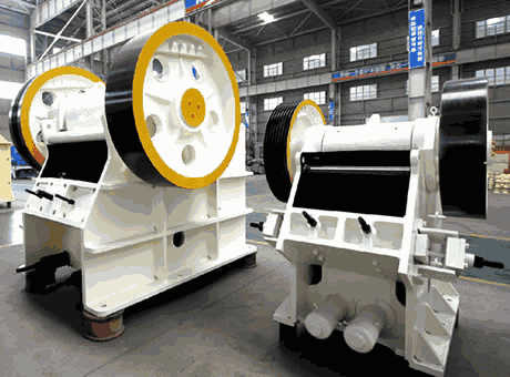 Great Wall Company Crusher   Great Wall Heavy Industry