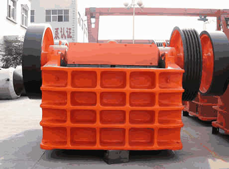 Boston economic environmental pyrrhotite quartz crusher
