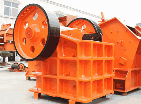 low price largeconcretejaw crushermanufacturer in