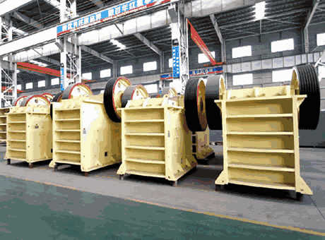 efficient environmental kaolin quartzcrusher sellat a