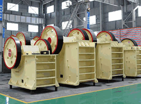 Jaw Crusher|High Quality Medium Cobblestone Stone Crushing