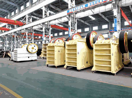 Konakry tangible benefits large ceramsite jaw crusher sell at a loss