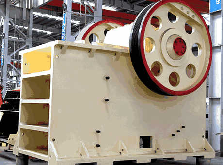 Jaw Crusher|Southeast Asia Economic Medium Bentonite