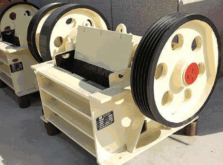 Venice Italy Europe large coal jaw crusher sell it at a