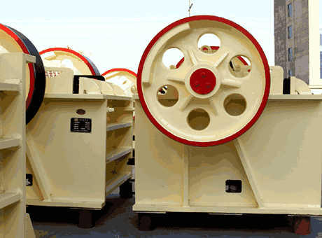 Crusher Aggregate Equipment For Sale   2920 Listings