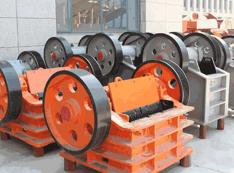 High End Medium Salt Stone Crusher Sell In Medan, Jaw Crusher