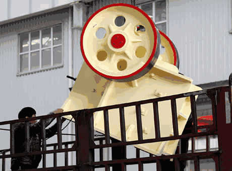 high end small iron ore aggregate jaw crusher for sale in