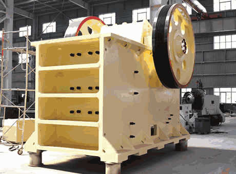 high end medium copper mine compound crusher for sale in Masaya