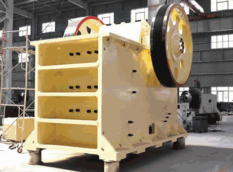 Jaw Crusher|Tangible BenefitsNew Bentonite Quartz Crusher