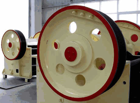 economic portablepottery feldsparjaw crusher sell in