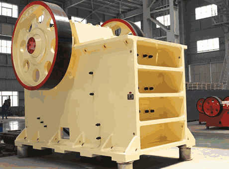 Jaw Crusher|Egypt Economic MediumIlmenite Cement Mill