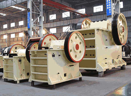 Jaw Crusher|Efficient Environmental Granite Quartz Crusher