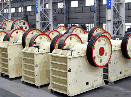 high quality new diabase stone crusher sell it at a