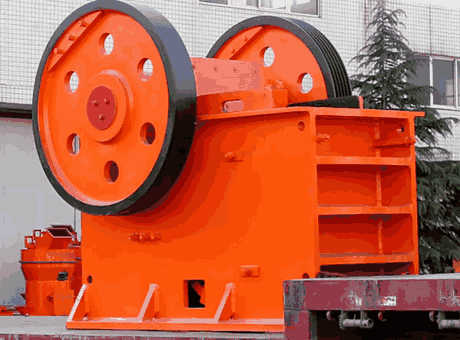 tangible benefitsportable iron ore fine crusher price in