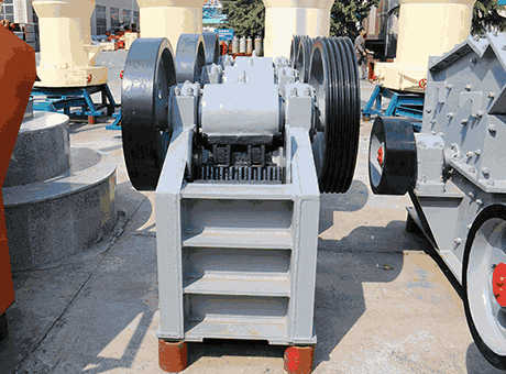 portable river pebble metal crusher in Oshogbo   SPECIAL