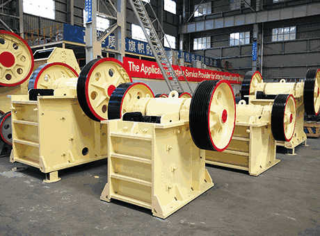JawCrusher|Economic Environmental Sandstone MetalCrusher