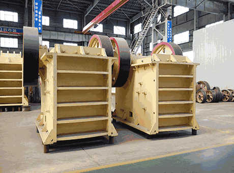 high endmagnetitecompound crusher sell at a lossin